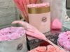 preserved-rose-boxes-blush-collection
