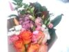 peachy-pink-bouquet-small
