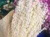 white-lavender
