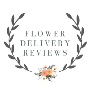 Toronto Flower Delivery